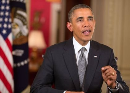President Barack Obama announced new executive actions on immigration .