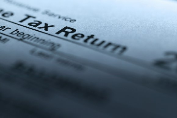 Unlike last year, tax planning for 2013 is not hampered by uncertainties over a looming fiscal cliff. Unfortunately, there is ...