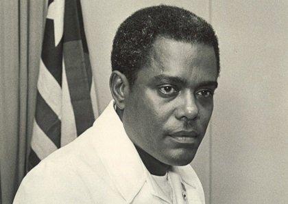 C. Cecil Dennis, Jr.