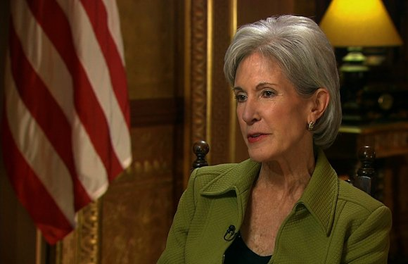 Kathleen Sebelius did little to alleviate concerns about Obamacare even after she took to the airwaves on Tuesday in her ...