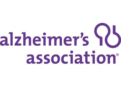 The Alzheimer's Association, Greater Maryland Chapter, will present the Ninth Annual Pythias A. and Virginia I. Jones African American Community ...