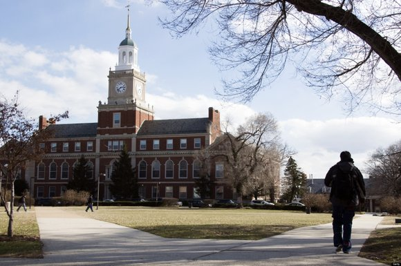 Howard University announced Monday that one of the nation's leading pediatricians will chair its pediatrics department.
