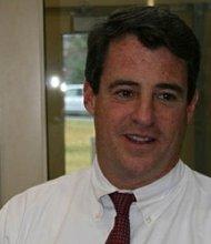 **FILE** Maryland Attorney General Doug Gansler