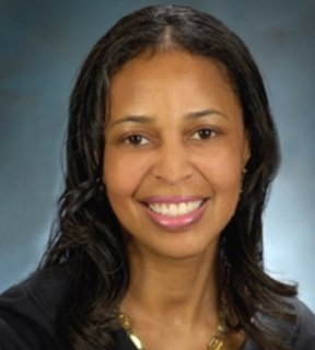 Pepco announced Wednesday the promotion of Donna M. Cooper to Pepco Region president.