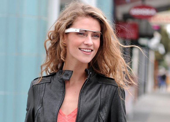 A new version of Google Glass, the company's breakthrough entry into the world of wearable tech, is on the way.