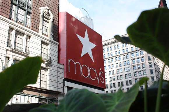 The New York state attorney general is investigating Macy's Inc. and Barneys New York Inc. after multiple allegations of racial ...