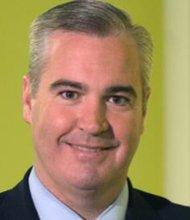 Michael Flaherty