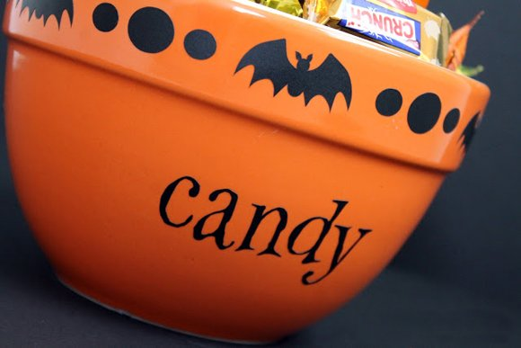 "Every Halloween, I get the same questions from parents: ""Should I let my kids have candy?"" ""How much candy is ..."