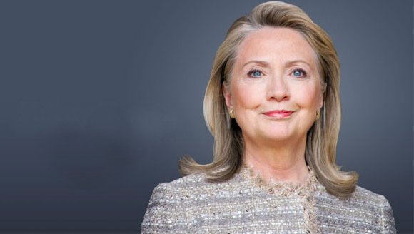 BEVERLY HILLS, Calif., Former Secretary of State Hillary Rodham Clinton will be honored in Beverly Hills tonight for her humanitarian ...