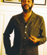 The late Maurice Bishop, prime minister of Grenada, led a coup in 1979 in an attempt to change the social and economic fortunes of the tiny island nation.