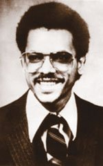 On Monday, Nov. 4, the life of Ethiopian immigrant Mulugeta Seraw will be remembered 25 years after his death. Seraw ...