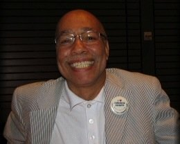 Philip Pannell, one of the District's best-known political activists and civic leaders, plans to run for the soon-to-be-vacant Ward 8 ...