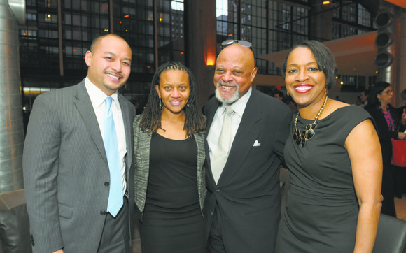 The Federation of Protestant Welfare Agencies (FPWA) hosted its annual Evening of Impact Gala on Monday, Oct. 21