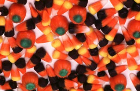 Patient First wants everyone to enjoy the frightful fun this Halloween by offering free digital X-ray imaging of Halloween candy.
