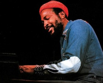 The children of late singer Marvin Gaye responded Wednesday in U.S. District Court to the lawsuit filed against them by ...
