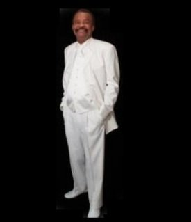 Al Johnson, D.C. doo-wop legend and lead singer of '60s R&B group the Unifics, died on Saturday, Oct. 26. He ...