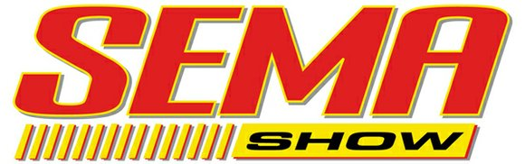 SEMA, the Specialty Equipment Market Association, today announced the winners of the New Products Showcase Awards held at the 2013 ...
