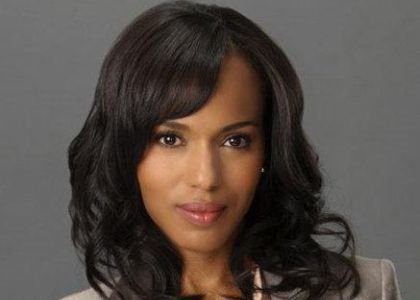 "Not only can you dress like ""Scandal's"" Olivia Pope – power suits inspired by her character are being highlighted by ..."