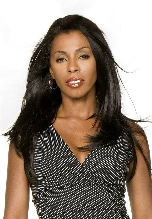 Soon ABC's Scandal's fans will meet Olivia Pope's (Kerry Washington) mother. Sources tell that Khandi Alexander has booked a recurring ...