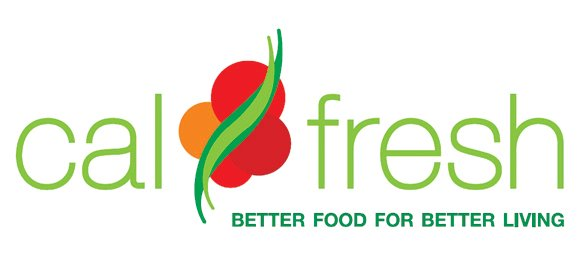 Beginning Nov. 1, 1.1 million individuals in Los Angeles saw a reduction in their Cal Fresh benefits, and the county ...