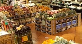 Whole Foods Market, in partnership with Insight Property Group and the Lionstone Group, has signed a lease for a new ...