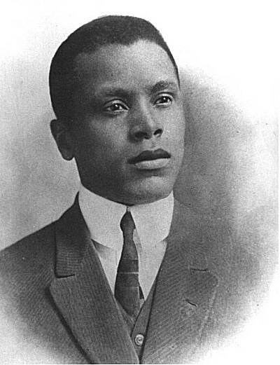All Black filmmakers stand on the shoulders of Oscar Micheaux