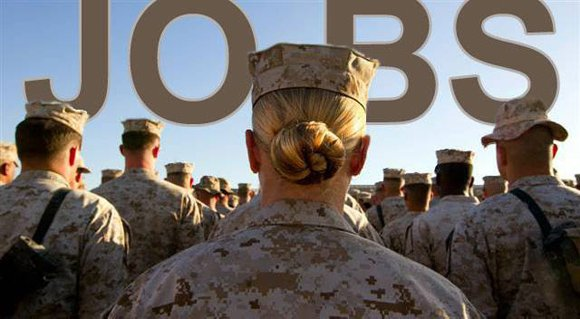 Los Angeles contractors and electrical workers today announced an apprenticeship program to train military veterans for careers in the electrical ...