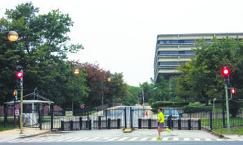 The mayor of the District has selected a development company that plans to transform the former Walter Reed Army Medical ...