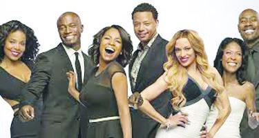 "Writer and director Malcolm D. Lee's latest film, ""The Best Man Holiday,"" attempts to lighten the mood with romance, and ..."