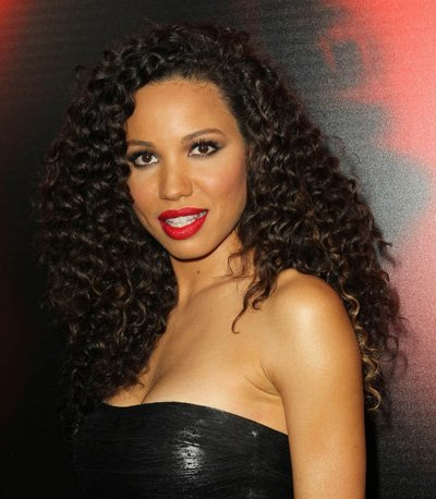 Born in New York City on October 1, 1986, Jurnee Smollett-Bell is an award-winning actress and activist of rare talent ...