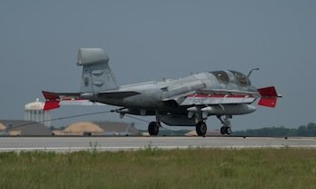 Plans for the return of a popular air show at Joint Base Andrews in Prince George's County have been scrapped ...