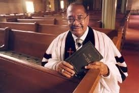 The Rev. Theodore Judson Jemison, a civil rights icon who helped organize the 1953 bus boycott in Baton Rouge, La., ...