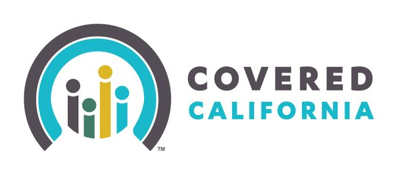 Following the recent roll out of the Affordable Care Act, Baldwin Hills Crenshaw Plaza has teamed up with Covered California ...