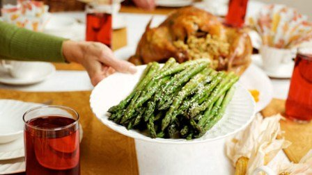The holidays don't have to be synonymous with weight gain, especially if you approach them with a sound game plan