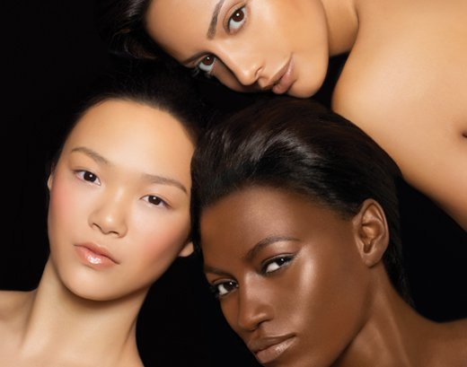 Launched in 1994, the IMAN brand philosophy holds that women with skin of color represent many races, cultures and ethnicities.