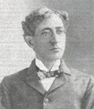 Thomas Fortune