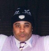 Wise McGriff, Vice President of A&R and Vice President of marketing and promoting for Universal Def Jam Records.
