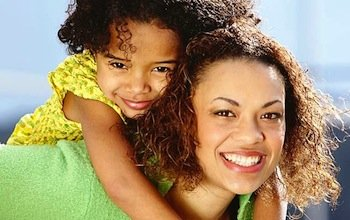 DC Health Link will hold a citywide fair on Saturday, Nov. 23 to help residents, small business owners and their ...