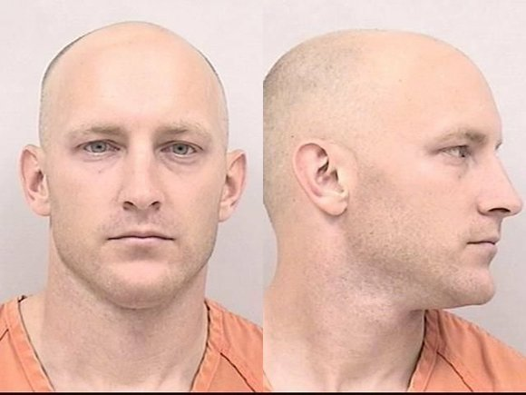 In an abrupt 180, a Colorado soldier who tried to blame his identical twin brother for sex crimes pleaded guilty ...