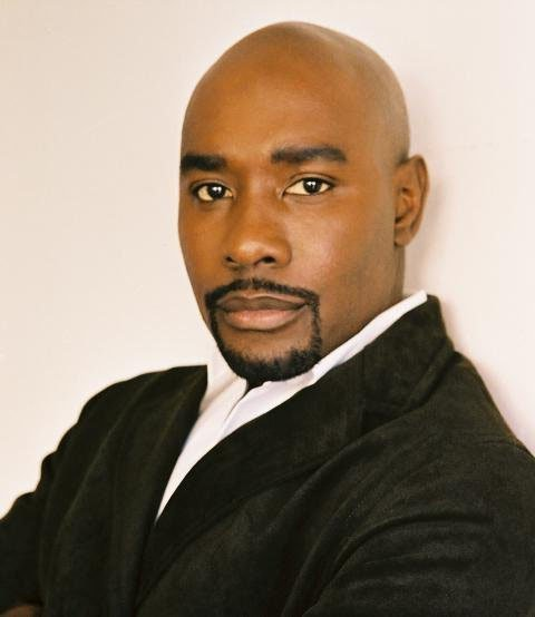 Morris Chestnut was born on New Year's Day 1969 in Cerritos, California where he was a student-athlete in high school, ...