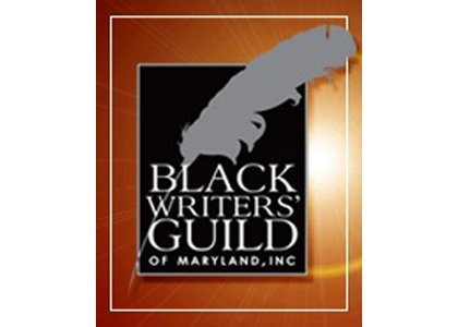 Black Writers Guild of Maryland (BWG) hosts a panel discussion, Men on Books, featuring five local authors on Saturday, December ...