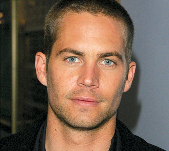 """SANTA CLARITA, Calif., -- Drag racing may have been involved in the fiery crash that killed """"Fast & Furious"""" actor ..."""