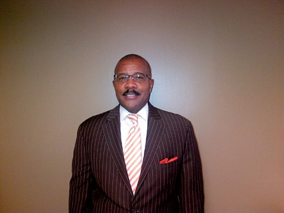 Kevin D. Cherry, of Roxbury, Mass., has been appointed to the Board of Trustees of Clark University in Worcester. Cherry ...