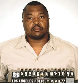 "An ""overwhelming'' amount of evidence points to the guilt of a man accused in the ""Grim Sleeper'' killings of nine ..."