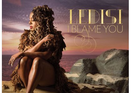 "Ledisi's fifth major studio album ""The Truth"" hits stores in February 2014."