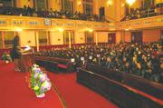 HFCN graduating class of fall 2013