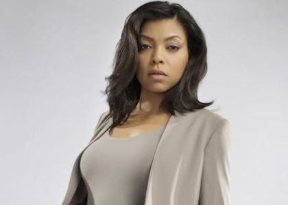 So, what is next for actress Taraji P. Henson?