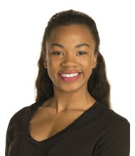"Cierra Sanford portrays the lovable ""Doc McStuffins"" in Disney Junior Live on Tour! Pirate and Princess Adventure."