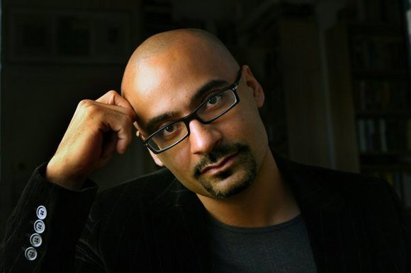 Pulitzer Prize-winning novelist and MIT Professor Junot Diaz helped focus attention on the plight of Haitian-descended Dominicans who will lose ...
