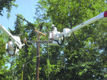 Residents in Maryland could soon see increases under a plan by a major utility company to raise rates by as ...